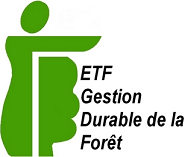 "QUALITERRITOIRES : 111 forestry entrepreneurs of Aquitaine committed to the national quality approach "" sustainable forest management"""