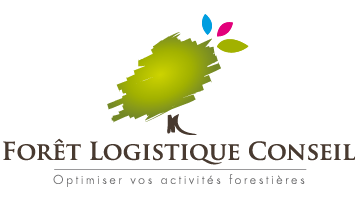 Forêt Logistique Conseil | Optimize your forestry activities